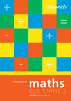 Maths Revision Guide by Hannah Roberts