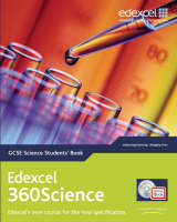 Edexcel GCSE Science by