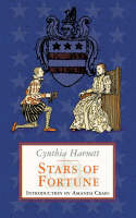 Stars of Fortune by Cynthia Harnett, Amanda Craig