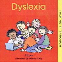 Dyslexia by Althea