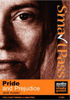 Pride and Prejudice by Jane Austen, Mary Potter