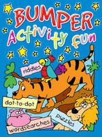 Bumper Activity Fun by