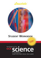 OCR Gateway Science Workbook (2012 Exams Only) by