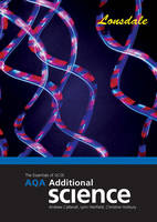 AQA Additional Science Revision and Classroom Companion (2012 Exams Only) by