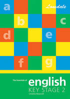 English Revision Guide by Christine Moorcroft