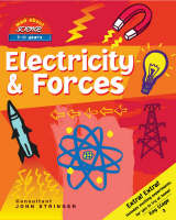 Electricity and Forces by John Clark