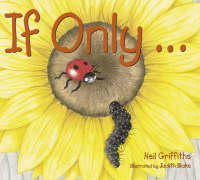 If Only by Neil Griffiths