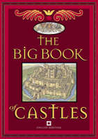 The Big Book of Castles by English Heritage