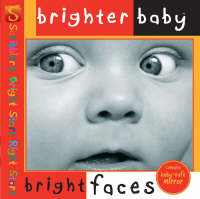 Bright Faces by David Salariya