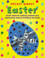 Pocket Money Easter by Clare Beaton