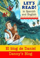 Danny's Blog El Blog de Daniel by Stephen Rabley