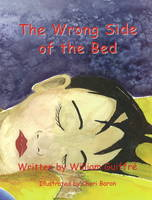 Wrong Side of the Bed by William Guiffre