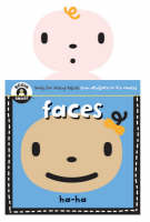 Faces by Sterling Publishing