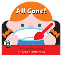 All Gone! by
