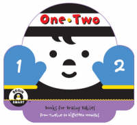 One Two by