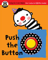 Push the Button by