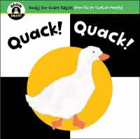 Quack! Quack! by