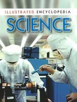 Science by Pawanpreet Kaur