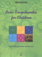 Basic Encyclopedia for Children by