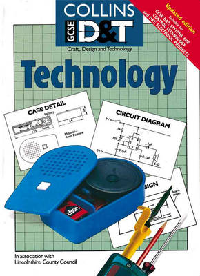 Technology by P. Fowler, M. Horsley, P. Fowler