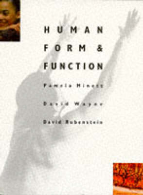 Human Form and Function by