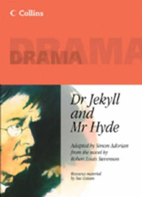 Dr Jekyll and Mr Hyde Dr Jekyll and Mr Hyde by Robert Louis Stevenson, Sue Cottam