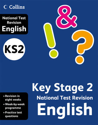 Key Stage 2 English Pupil Book by Simon Greaves, Anne Loadman, Marilyn Harrop