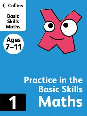 Maths by Derek Newton, David Smith