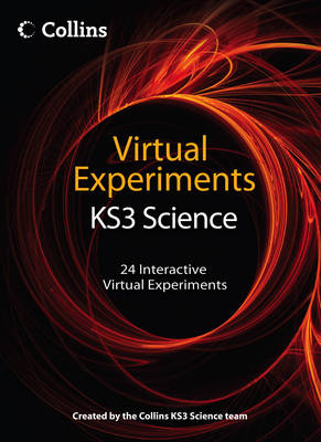 Virtual Experiments by