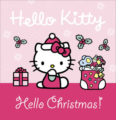 Hello Christmas by