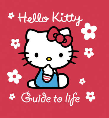 Guide to Life by