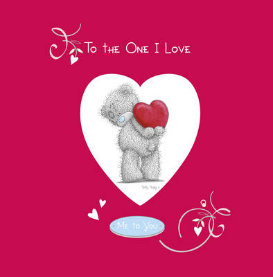 To the One I Love by