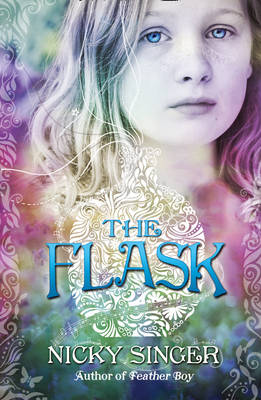 The Flask by Nicky Singer