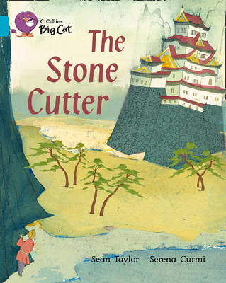 The Stone Cutter Workbook by