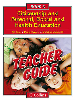 Teacher Guide 2 by