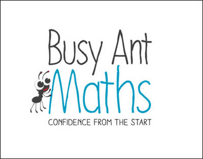 Busy Ant Maths KS1 Evaluation Pack by