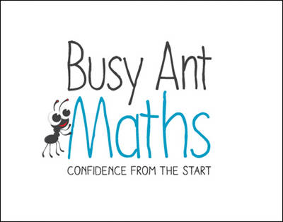 Busy Ant Maths KS2 Evaluation Pack by