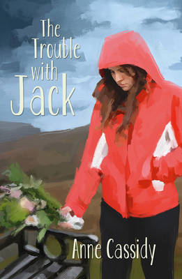Read on The Trouble with Jack by Anne Cassidy