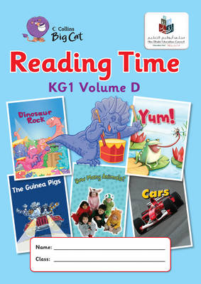 ADEC KG 1 Volume D by Lee Newman, Paul Shipton, Monica Hughes, Damien Harvey