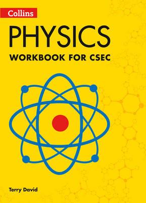 CSEC Physics Workbook by Terry David