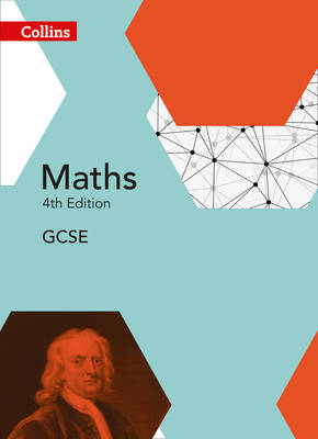 GCSE Maths AQA Foundation Student Book Answer Booklet by