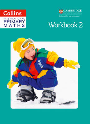 Workbook 2 by Lisa Jarmin, Ngaire Orsborn