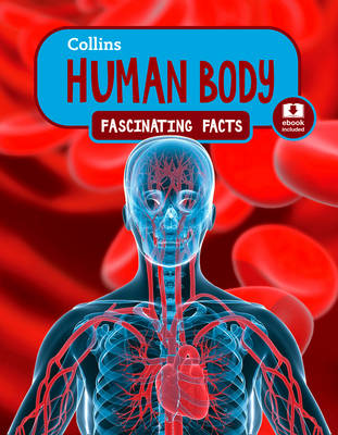 Human Body by Collins