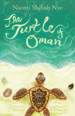 The Turtle of Oman by Naomi Shihab Nye