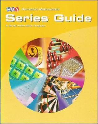 Series Guide Corrective Mathematics by McGraw-Hill Education