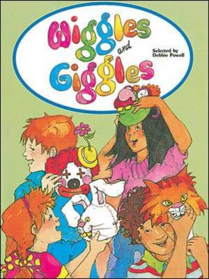 Wiggles and Giggles by