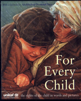 For Every Child by