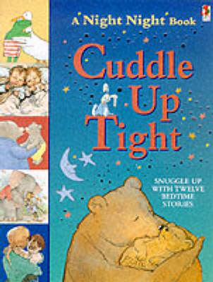 Cuddle Up Tight by Various