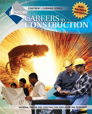 Careers in Construction by NCCER