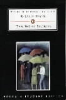 Ten Short Stories by Roald Dahl